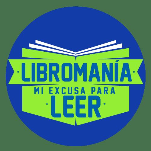 banner-flotante-libromania2020