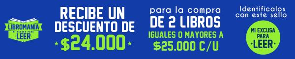 top-banner-libromania-10-agosto-2020-mobile.png